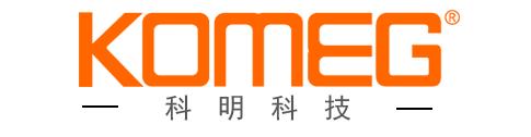 广东科明环境仪器工业有限公司|科明科技|科明仪器|KOMEG|komeg